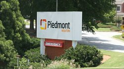 Piedmont Newton