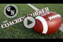 The Coach's Corner: Undefeated
