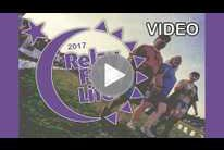 Newton County's Relay for Life