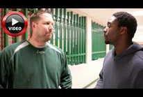 Eastside Interview
