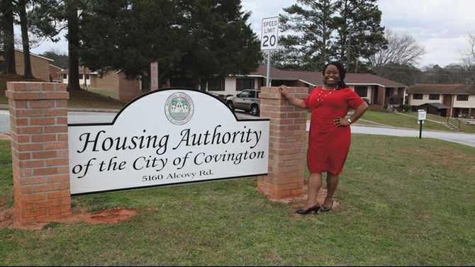 0723Cov-Housing-Authority1