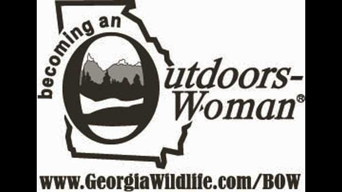 5---Still-a-few-spaces-left-for-Beyond-Becoming-an-Outdoors-Woman-handgun-program