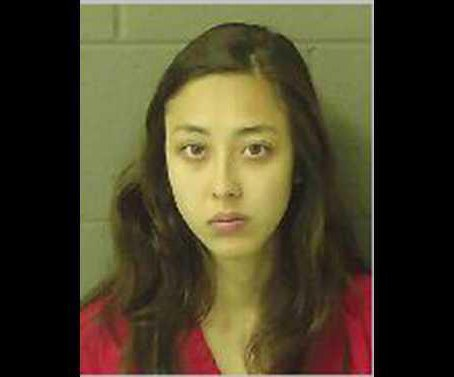 Emily-Sakamoto mugshot