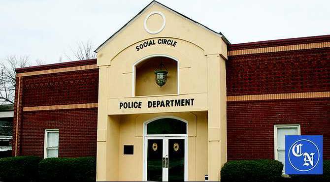 Social-Circle-Police-Department - WEB