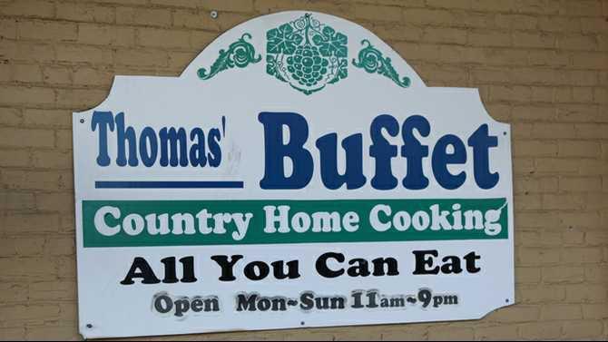 0709Thomas-Buffet