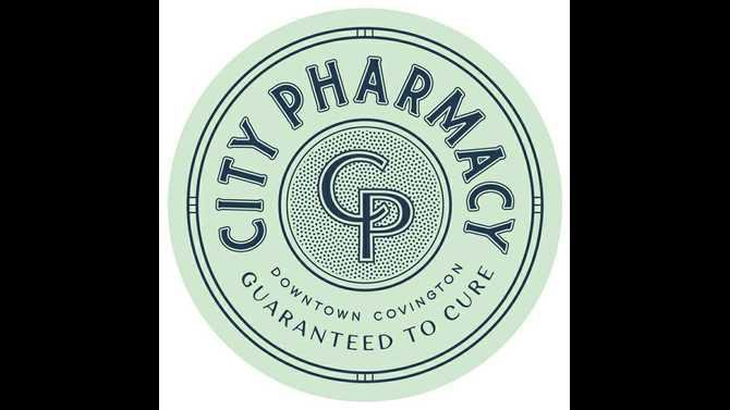 0820City-Pharmacy2