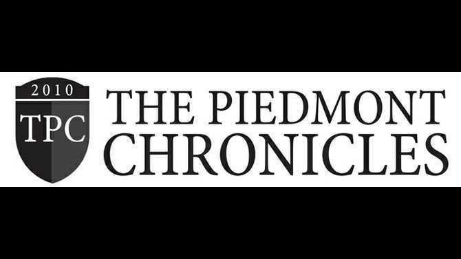 Archives-From-The-Piedmont-Chronicles