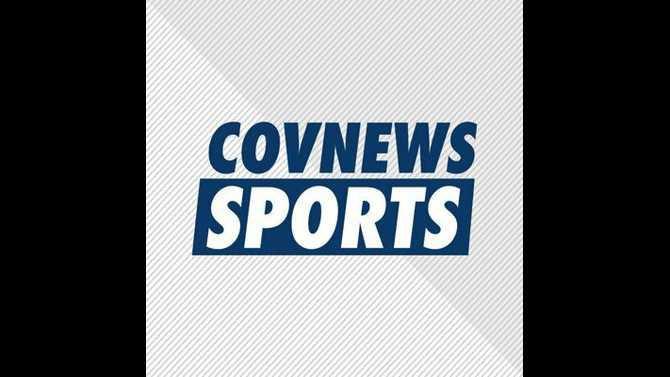 CovSportsAvatar