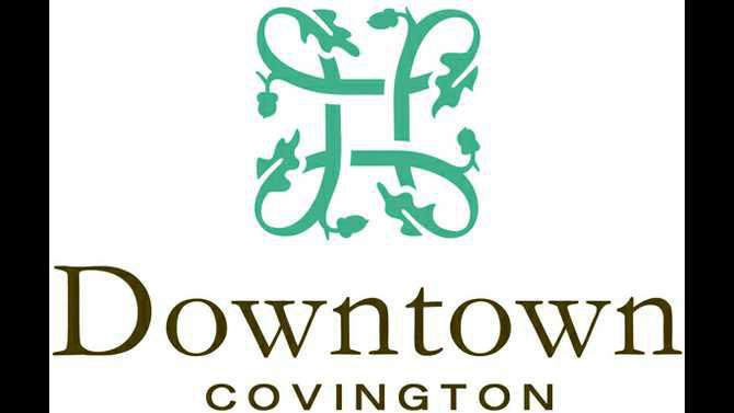 0618Covington-Main-Street