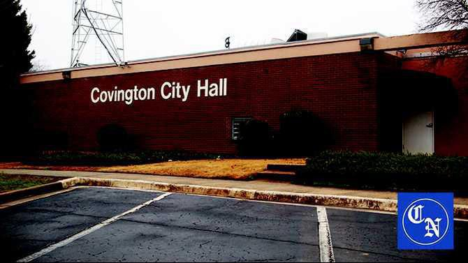 Covington-City-Hall - WEB
