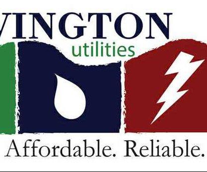 Y- 0625-Photos 0625Covington-Logo