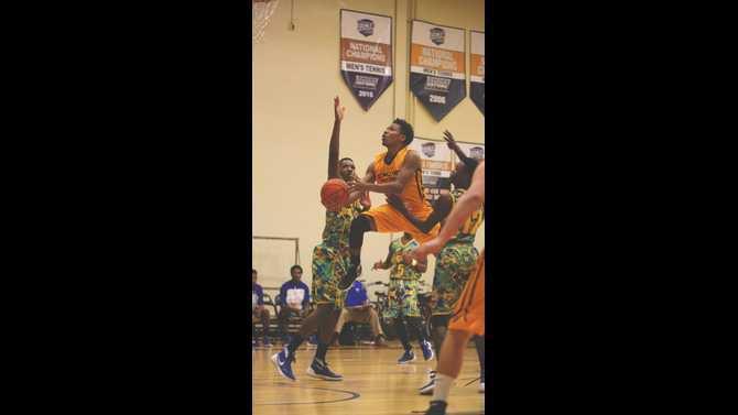 0207-Oxford-basketball