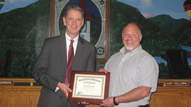 0521Smith-Award