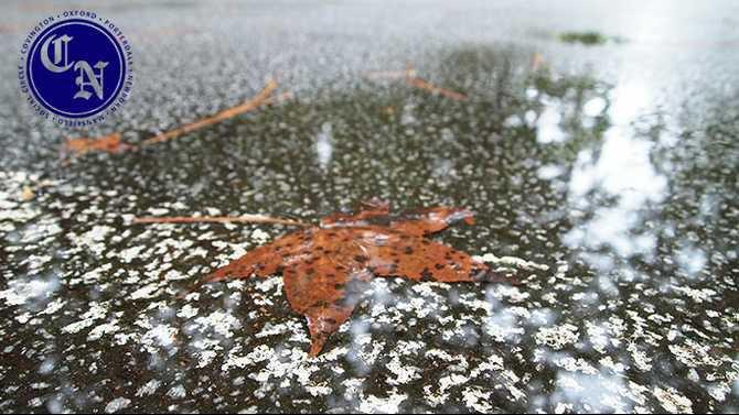 Rain-Road---WEB
