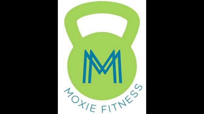0625Moxie-Fitness