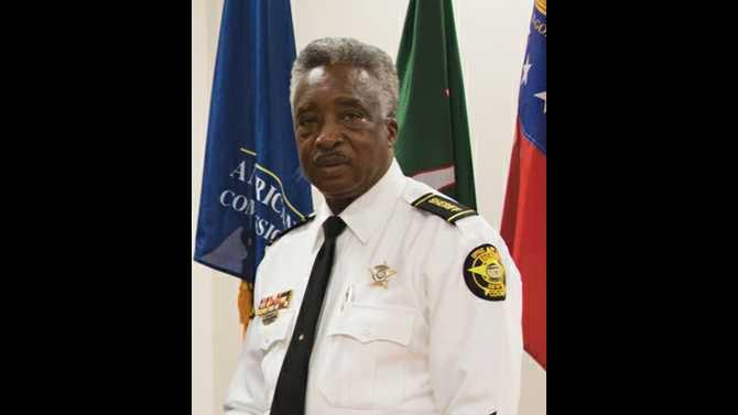 0806QA-Sheriff
