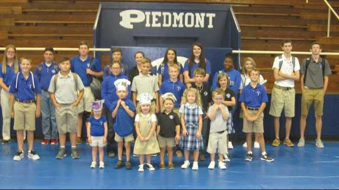 0820ED-Piedmont-Academy-New-Students