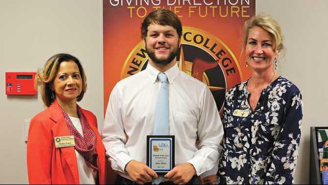 2---Eastside-NCCA-student-named-2017-Georgia-Northeast-Region-Work-Based-Learning-Student-of-the-Year