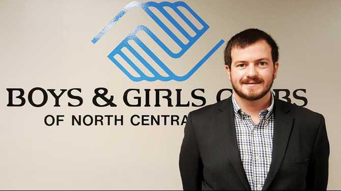 BGCNCG-selects-Will-McCraine-as-its-Manager-Of-Resource-Development