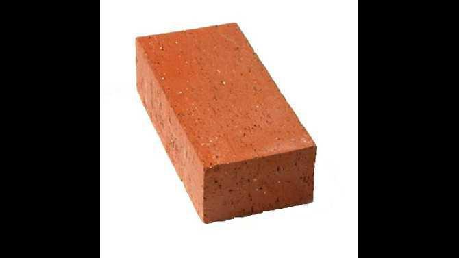 Brick Bennett