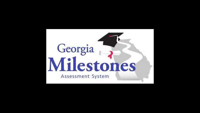 GA-Milestones-Logo