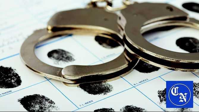 Handcuffs---WEB
