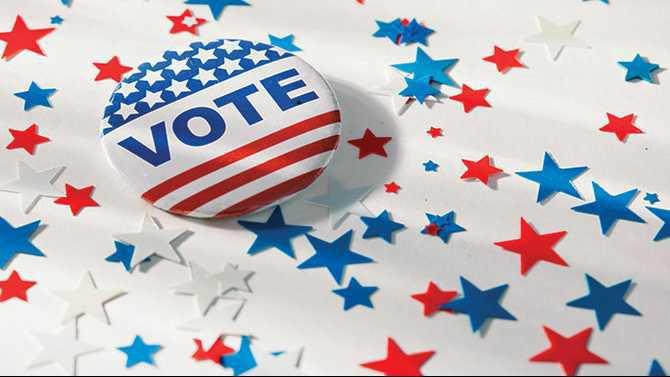 Vote-button-and-confetti-N1211P42009C-1