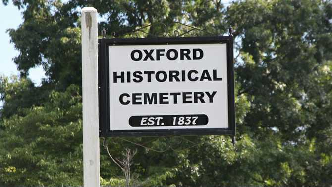 oxford-cemetery