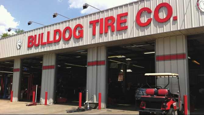 0507Bulldog-Tire