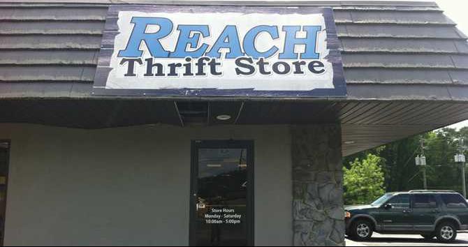 0507Reach-Thrift-Store