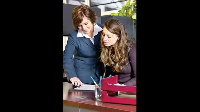 6---Workplace-trends-affecting-administrative-professionals