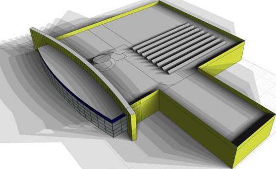 Covington-Ford-Solar-Panel-