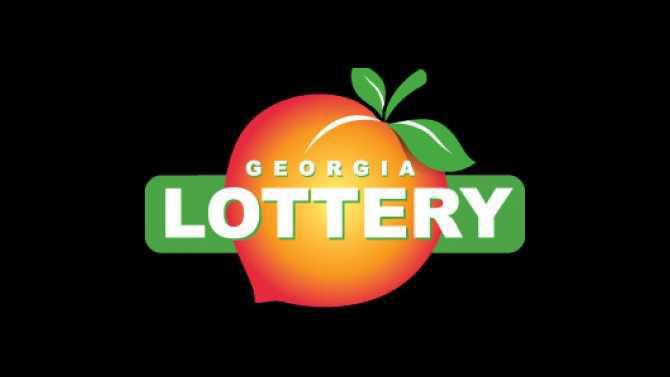 Lotto Georgia