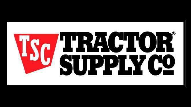 tractor-supply-logo
