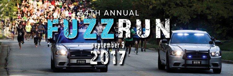 Fuzz Run