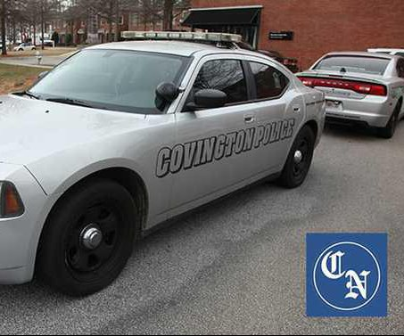 Covington-Police-Car---WEB