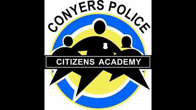 CPD-citizens-academy-logo