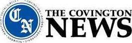 CovNews Filler