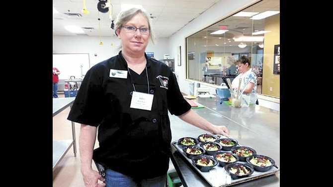 Debbie-Bray-recipe-creamed-corn-RCPS