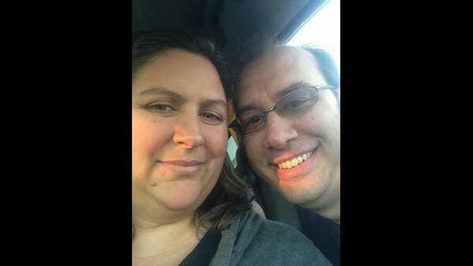 Christina-and-Jason-Davis