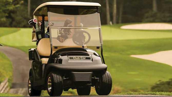 Club-Car-i3-GolfOperations-Slider002