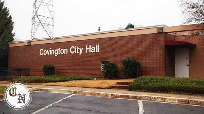 Covington-City-Hall - WEB