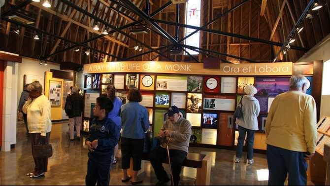 IMG 1857 museum display