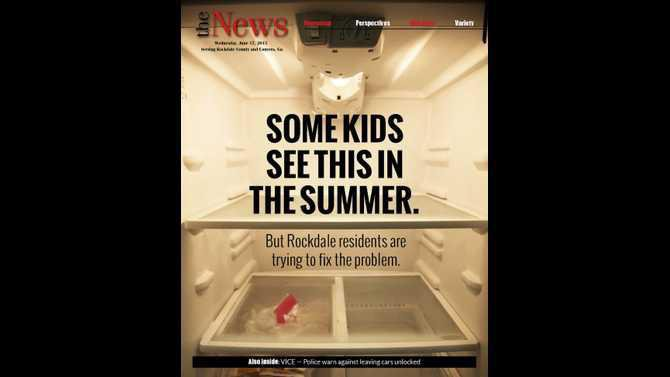 0617 1 Front Rockdale News Digital Edition