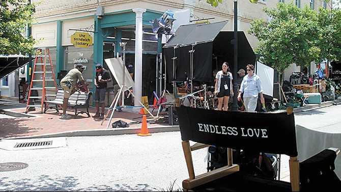 Endless Love - DSC00201