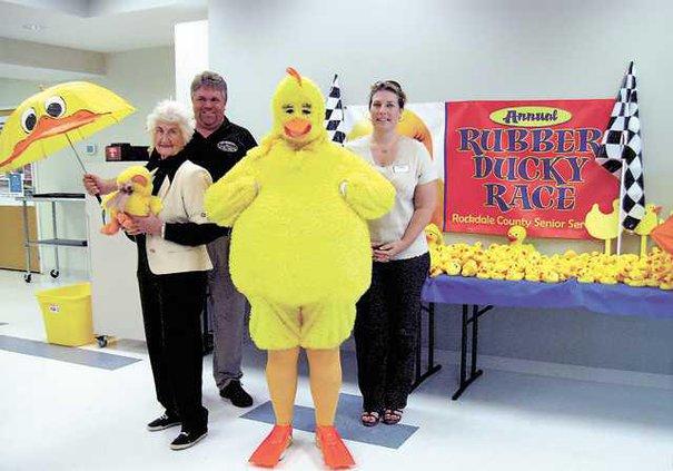 Senior-Services-Rubber-duck