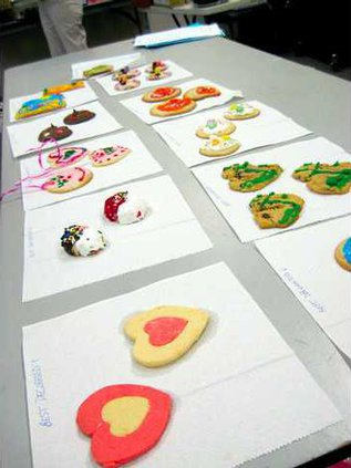 cookie-contest-decorated-IMG 2893