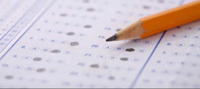 standardized-tests---pencil-and-bubble-sheet