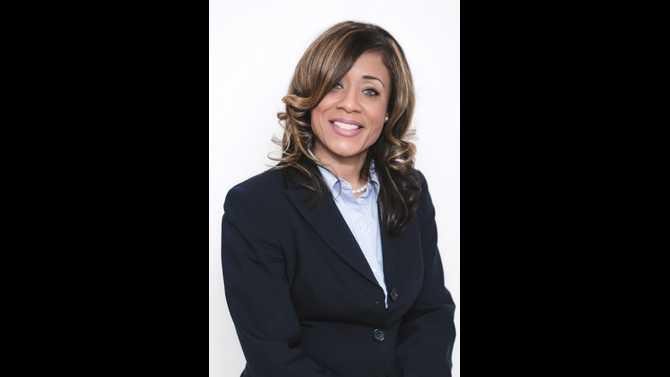 Clements-Middle-School-Principal-Joy-Warren-a-Finalist-for-Principal-of-the-Year