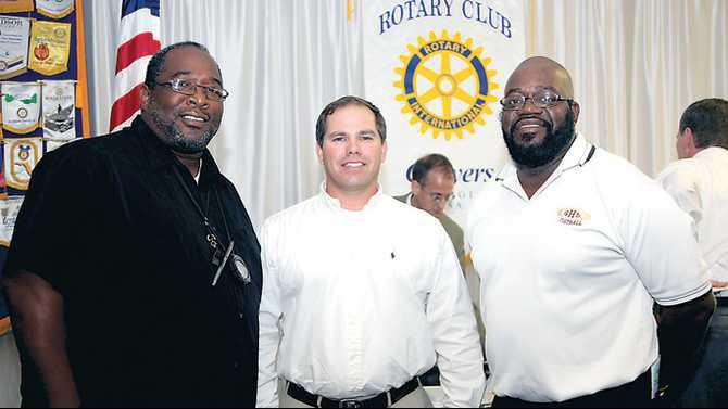 Conyers-Rotary-8-23-12-all-